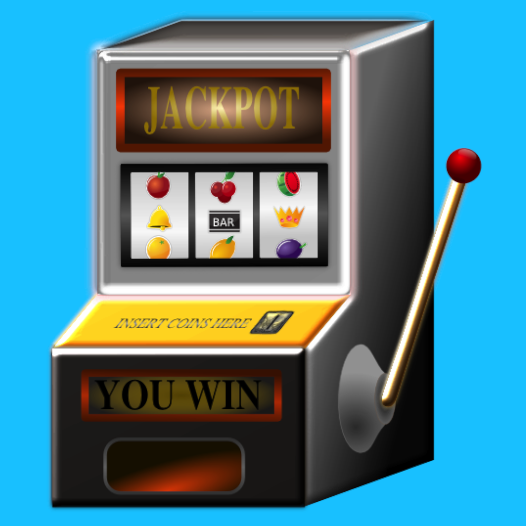 Казино Игровые Автоматы Онлайн Ч У