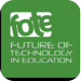 Future of Technology in Education Conference