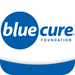 Blue Tattoo - Blue Cure Foundation