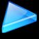 JWPlayer app icon
