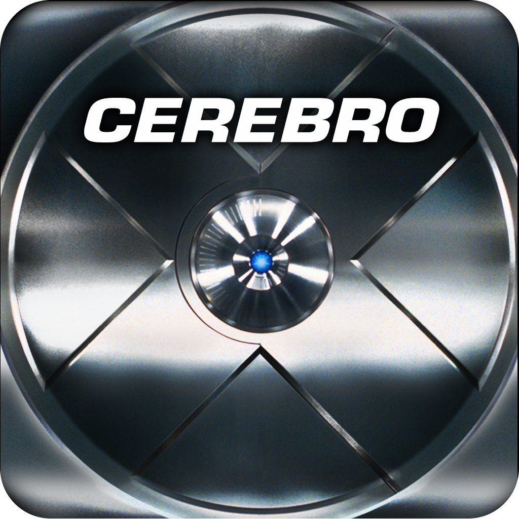 Free X Men Movies Cerebro 1 02 56 For Ios Android Iphone