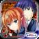 RPG 鋼鉄幻想記クロムウルフ